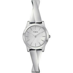 Timex City női karóra TW2R98700