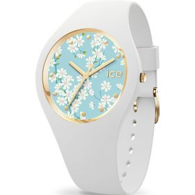 Ice Watch Flower női karóra 41mm 019202