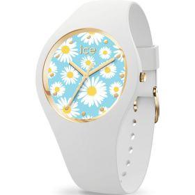 Ice Watch Flower női karóra 34mm 019203