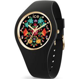 Ice Watch Flower női karóra 41mm 019206
