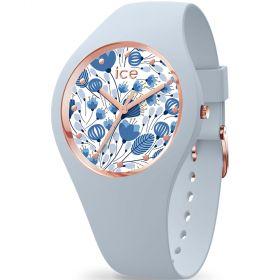 Ice Watch Flower női karóra 34mm 019209