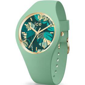 Ice Watch Flower női karóra 41mm 019210