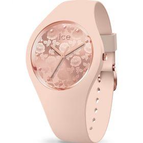 Ice Watch Flower női karóra 34mm 019212