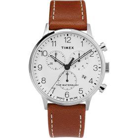 Timex Waterbury férfi karóra TW2T28000