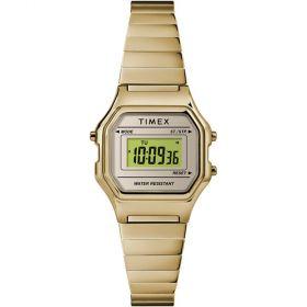 Timex T80 női karóra TW2T48000