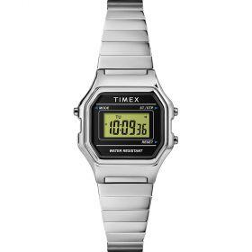 Timex T80 női karóra TW2T48200