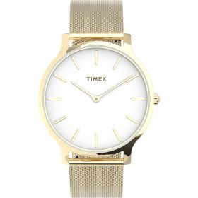 Timex Transcend női karóra TW2T74100