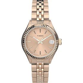 Timex Waterbury női karóra TW2T86500