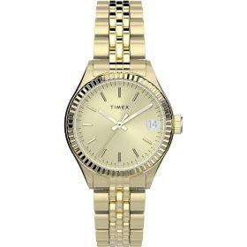 Timex Waterbury női karóra TW2T86600