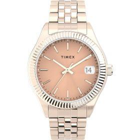 Timex Waterbury női karóra TW2T86800