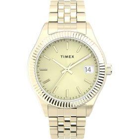 Timex Waterbury női karóra TW2T86900
