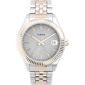 Timex Waterbury női karóra TW2T87000
