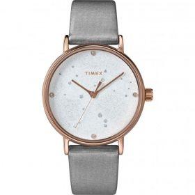 Timex Celestial Opulence női karóra TW2T87500