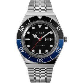 Timex M79 férfi karóra TW2U29500