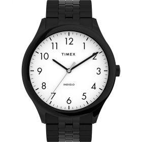 Timex Easy Reader férfi karóra TW2U39800