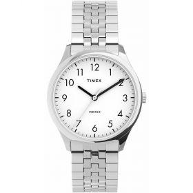 Timex Easy Reader női karóra TW2U40300