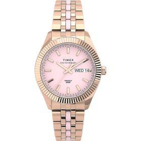 Timex Waterbury női karóra TW2U82800