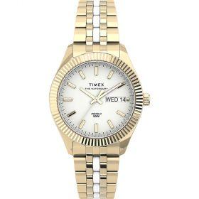 Timex Waterbury női karóra TW2U82900