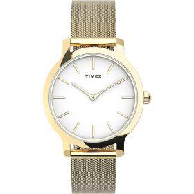 Timex Transcend női karóra TW2U86800