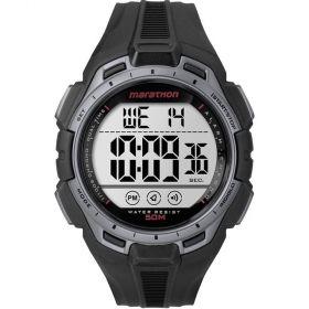Timex Marathon férfi karóra TW5K94600
