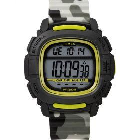 Timex Command férfi karóra TW5M26600