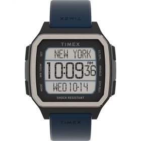 Timex Command férfi karóra TW5M28800