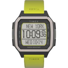 Timex Command férfi karóra TW5M28900