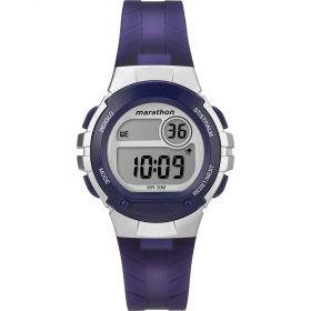 Timex Marathon női karóra TW5M32100