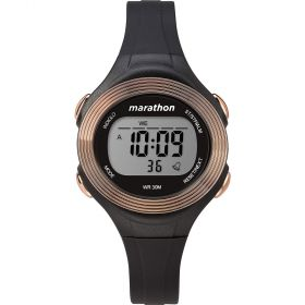 Timex Marathon női karóra TW5M32800