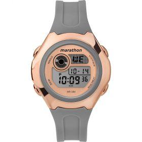 Timex Marathon női karóra TW5M33100