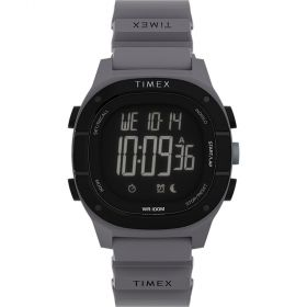 Timex Command férfi karóra TW5M35300