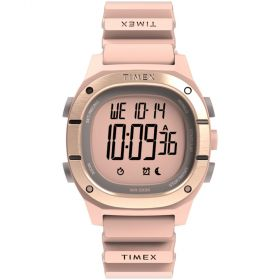 Timex Command női karóra TW5M35700