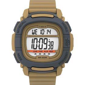 Timex Command BST férfi karóra TW5M35900
