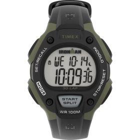 Timex Ironman férfi karóra TW5M44500