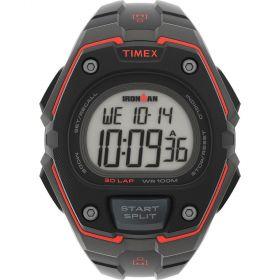 Timex Ironman férfi karóra TW5M46000
