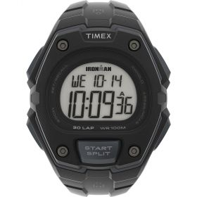 Timex Ironman férfi karóra TW5M46100