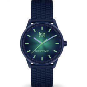Ice Watch Solar unisex karóra 36mm 019033