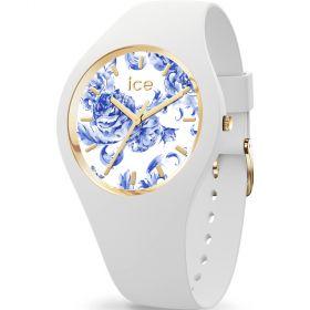 Ice Watch Blue női karóra 41mm 019227