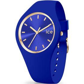 Ice Watch Blue női karóra 34mm 019228