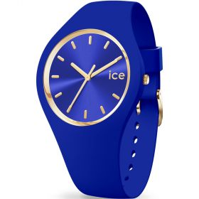 Ice Watch Blue női karóra 41mm 019229