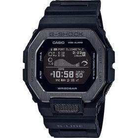 Casio G-Shock G-Lide férfi karóra GBX-100NS-1ER
