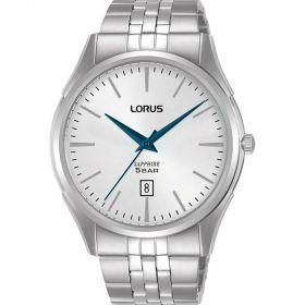 Lorus Classic férfi karóra RH943NX-9