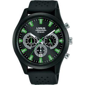 Lorus Sports férfi karóra RT371JX-9