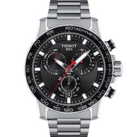 Tissot T-Sport Supersport Chrono férfi karóra T125.617.11.051.00