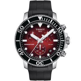 Tissot T-Sport Seastar 1000 férfi karóra T120.417.17.421.00