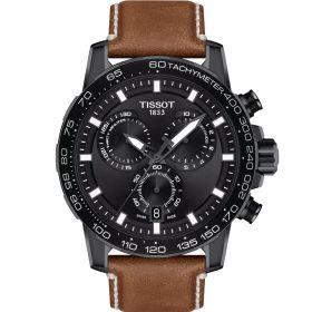 Tissot T-Sport Supersport Chrono férfi karóra T125.617.36.051.01