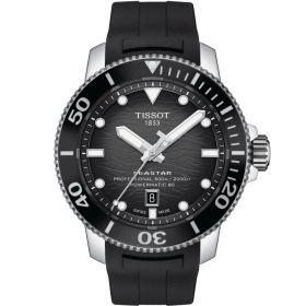 Tissot T-Sport Seastar 2000 férfi karóra T120.607.17.441.00