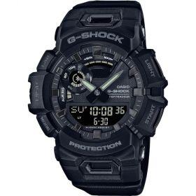 Casio G-Shock férfi karóra GBA-900-1AER