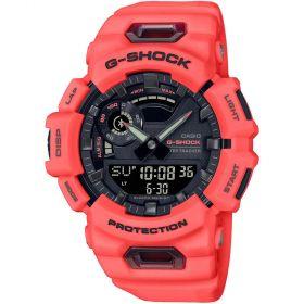 Casio G-Shock férfi karóra GBA-900-4AER