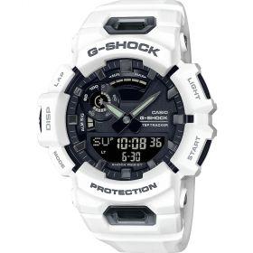 Casio G-Shock férfi karóra GBA-900-7AER